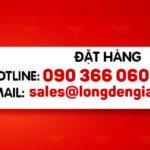 long-den-gia-si-hotline-ban-hang