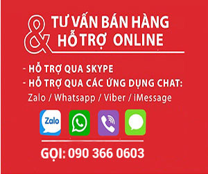 Hotline Lồng Đèn Giá Sỉ