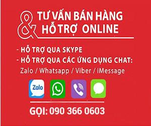 Hotline Lồng Đèn Giá Sỉ